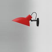 Wandlampe 'Cinquanta'