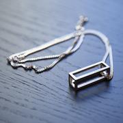 Unisex-Halskette von Felix Doll