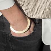Hübsches Armband 'Balance'