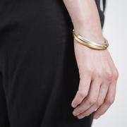 Unisex-Armband von 'Felix Doll'