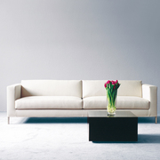 Edles Sofa 'Lizard'