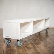 Alma sideboard