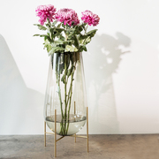 Echasse vase location 01 h