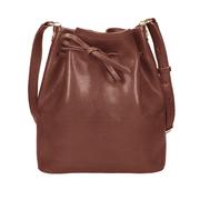Kleine Bucket-Bag von 'Misoui'