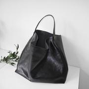 Extragrosse Tote-Bag von 'Misoui'