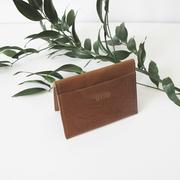 Wallet.honey.1