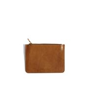 Small.purse.miele.1