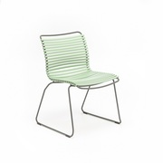 10814 7618 click dining chair no