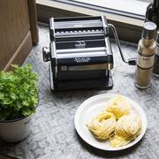 Pastamaschine von 'Mercato'