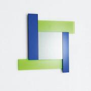 Bunte Spiegel 'Dioniso'