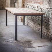 Standard table px 5211