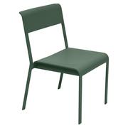 150 2 cedar green chair full product 20kopie