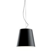 Amax hanging lamp fontana arte 1