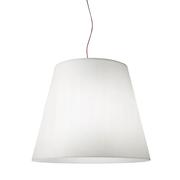 Amax pendant lamp fontanaarte 98575 rel5131f0ae 1 3