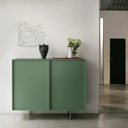 Highboard 'Lochness'