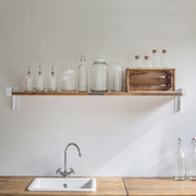 Noodles wandregal px 30 150 white remodelista