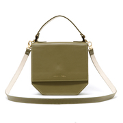 Boxy-Bag von 'Clémence Flane'