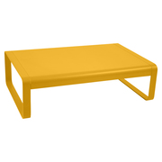 225 73 honey low table full product 20kopie
