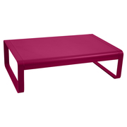 265 25 fuchsia low table full product 20kopie