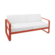 Outdoor 2er Sofa 'Bellevie'