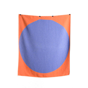 Summer cotton throws towels shibuya cotton blankets throws by michele rondelli 2 1024x1024