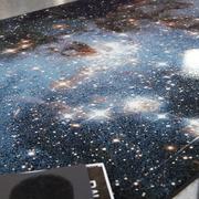 Traum-Teppich 'Nebula Heic'