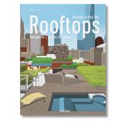 Urban rooftops va int 3d 04643 1609131416 id 1075432 20kopie