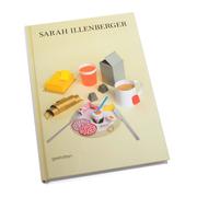 Tolles Buch von Sarah Illenberger