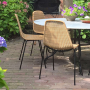 Feelgood basketchairoutdoor  1400x1050