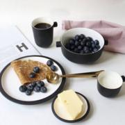 Serax catherine lovatt tableware choose from white black a 739448
