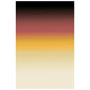 Teppich Paradiso 1 von 'Schoenstaub'