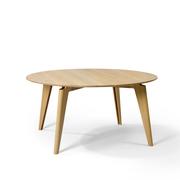 Runder Tisch 'Takushi'