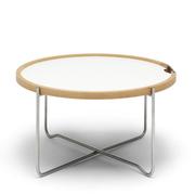 Beistelltisch 'Tray Table'