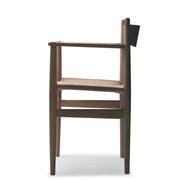 Nordischer Stuhl 'CH37'