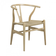 'Wishbone Chair'