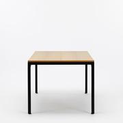Schreibtisch 'Student Desk'