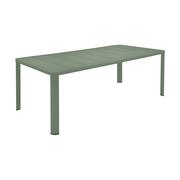 Tisch 'Oléron'