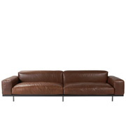 Sofa nb