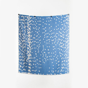 Summer cotton throws towels gravity cotton blankets throws by kapitza 2 1024x1024