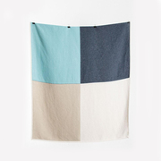 Cotton blankets throws flagged cotton blankets throws by michele rondelli 1 1024x1024