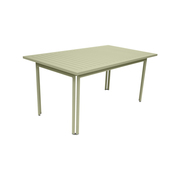 195 65 willow green table 160 x 80 cm full product 20kopie