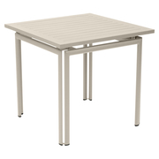 110 19 linen table 80 x 80 cm full product 20kopie