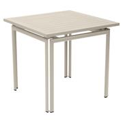 110 19 linen table 80 x 80 cm full product 20kopie