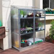 'Grow Station' für deine Blumen