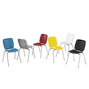 Coray gruppe farben 4073