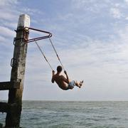 Schaukel 'Swing'
