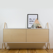 Kommod kommod sideboard 7