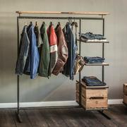 Kleiderst nder 3 140 wood authentic7