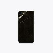 Rothirsch iphone marble case black back 1024x1024