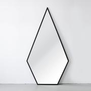 'Diamond Mirror'